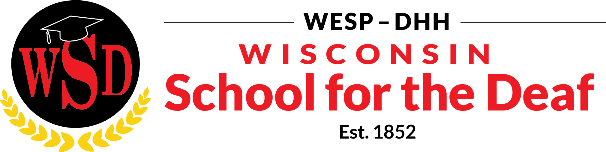 Wisconsin School for the Deaf